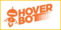 hoverbot-garantiya